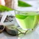 How to prepare a Skin Detox Tea